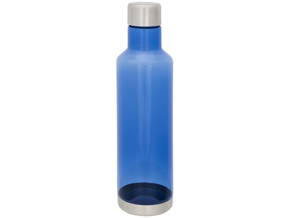 Спортивная бутылка Alta емкостью 740 мл из материала Tritan™, синий