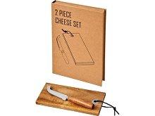 Набор для сыра из 2 предметов «Reze» (арт. 11300700)