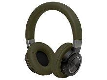Беспроводные наушники «Mysound BH-07» (арт. 595465)