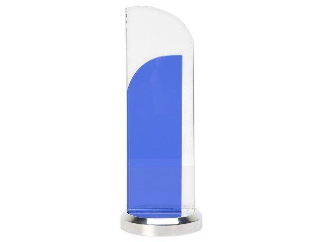 Награда «Parus»