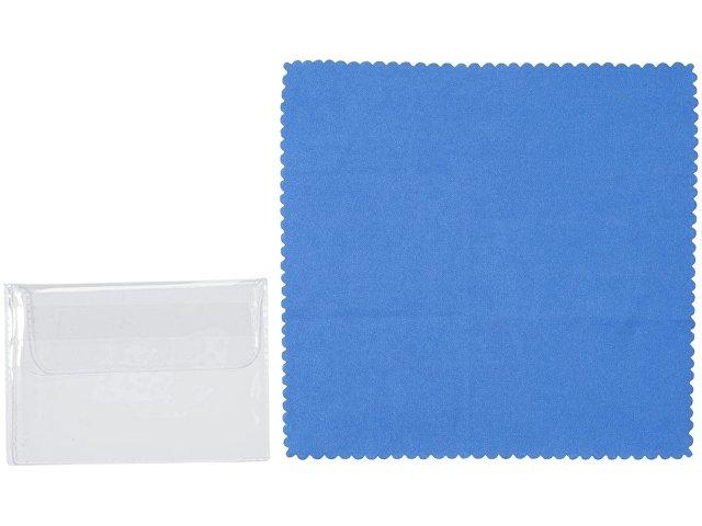 Салфетка из микроволокна