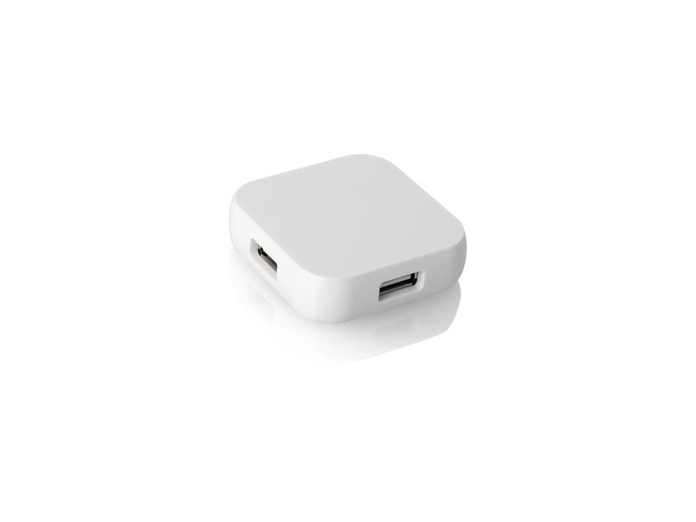 USB Хаб на 4 порта