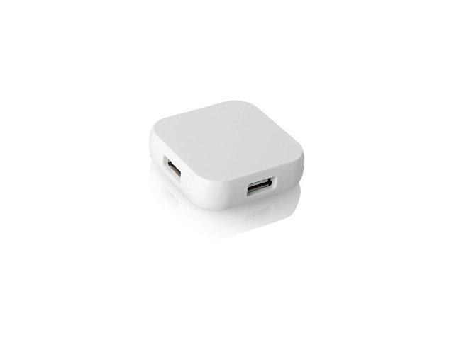 USB Hub на 4 порта «Connex»