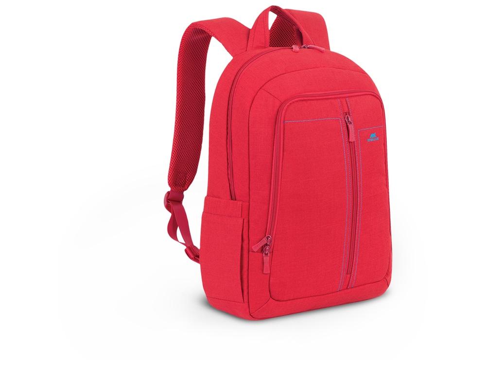 Рюкзак для ноутбука 15.6 7560, красный