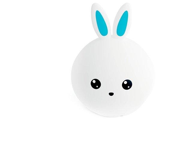 Ночник LED «Bunny»