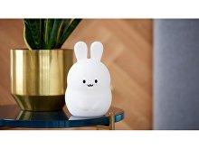 Ночник LED «Rabbit»
