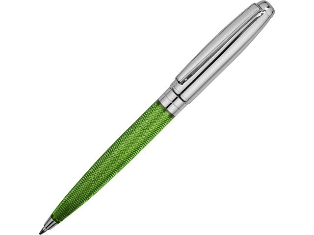Ручка металлическая шариковая «Стратосфера»