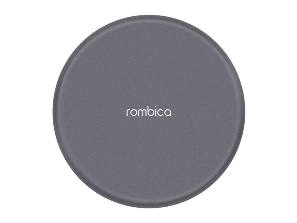 Беспроводное зарядное устройство Rombica NEO Q1 Quick