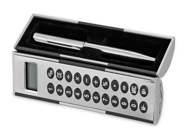 Калькулятор «Октант»