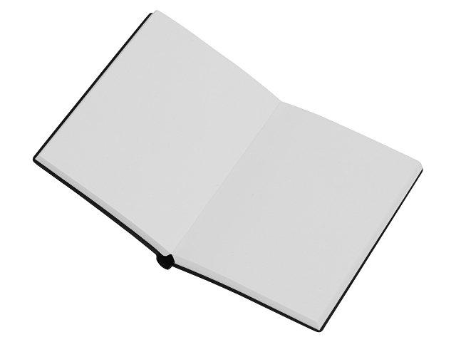 Набор Barrette: блокнот А6, ручка шариковая