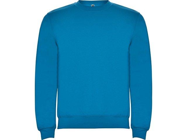 Подарочный набор ручек «Orleans Duo»