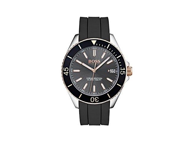 Часы наручные «Ocean Edition», мужские (арт. 29354)