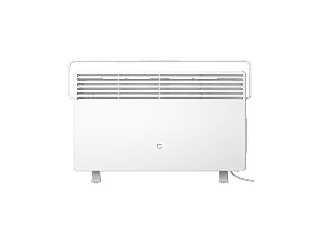 Обогреватель конвекционный «Mi Smart Space Heater S»