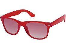 Очки солнцезащитные «Sun Ray» с прозрачными линзами (арт. 10041402)