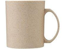 Чашка «Pecos» (арт. 10057701), фото 2