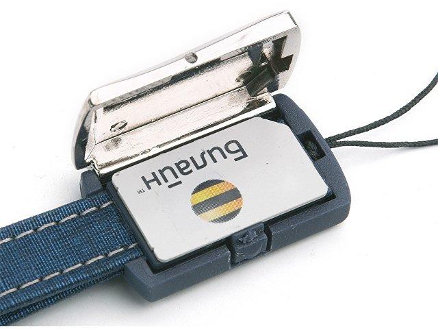 Подвеска для мобильного телефона «Связь»