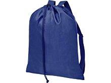 Рюкзак «Oriole» с лямками (арт. 12048501)