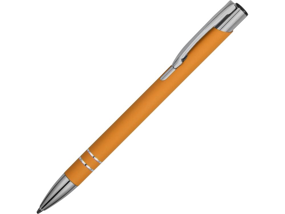 Шариковая ручка Cork