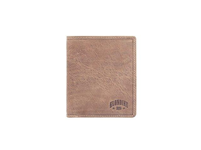 Бумажник «Finn»
