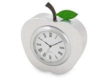 Часы настольные «Серебряное яблоко» (арт. 226900)