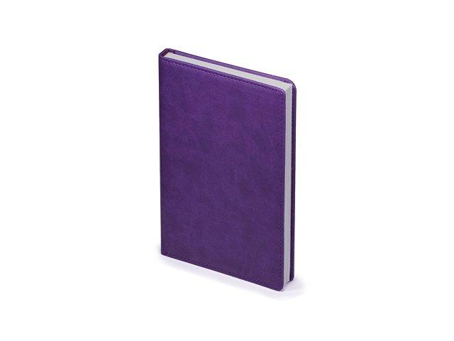 Ежедневник недатированный А5 «Velvet»