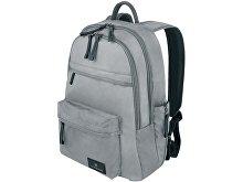 Рюкзак «Altmont 3.0 Standard Backpack», 20 л (арт. 32388404)