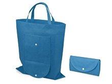 Складная сумка «Maple», 80 г/м2 (арт. 12026802)