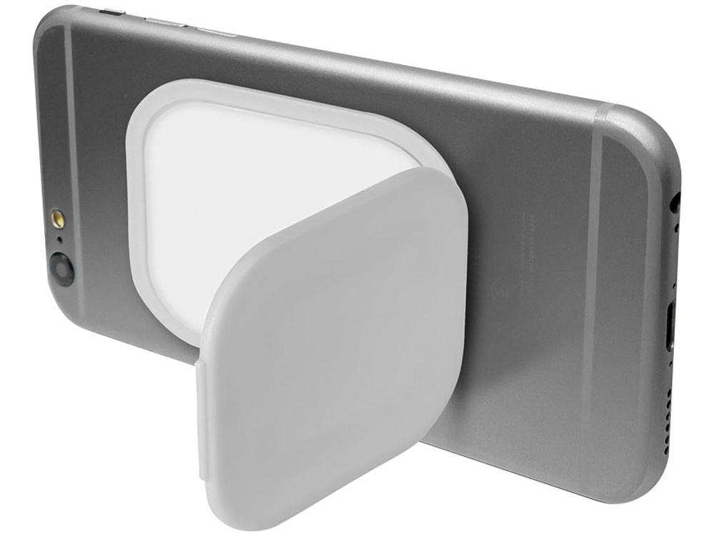 Подставка и держатель для телефона Flection
