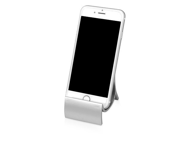 Подставка под мобильный телефон