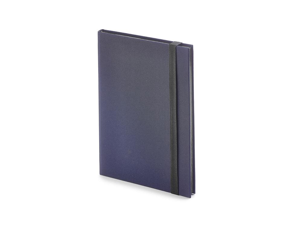 Еженедельник недатированный В6 Tango, синий