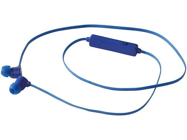 Наушники Bluetooth®