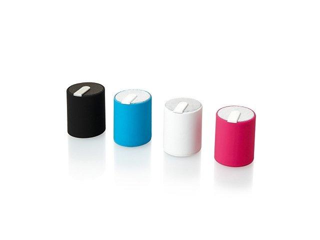 Колонка «Naiad» с функцией Bluetooth®