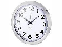 Часы настенные «Толлон» (арт. 436002.15р)