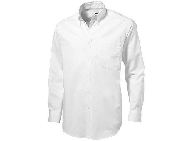 """Рубашка """"Aspen"""" мужская с длинным рукавом"""