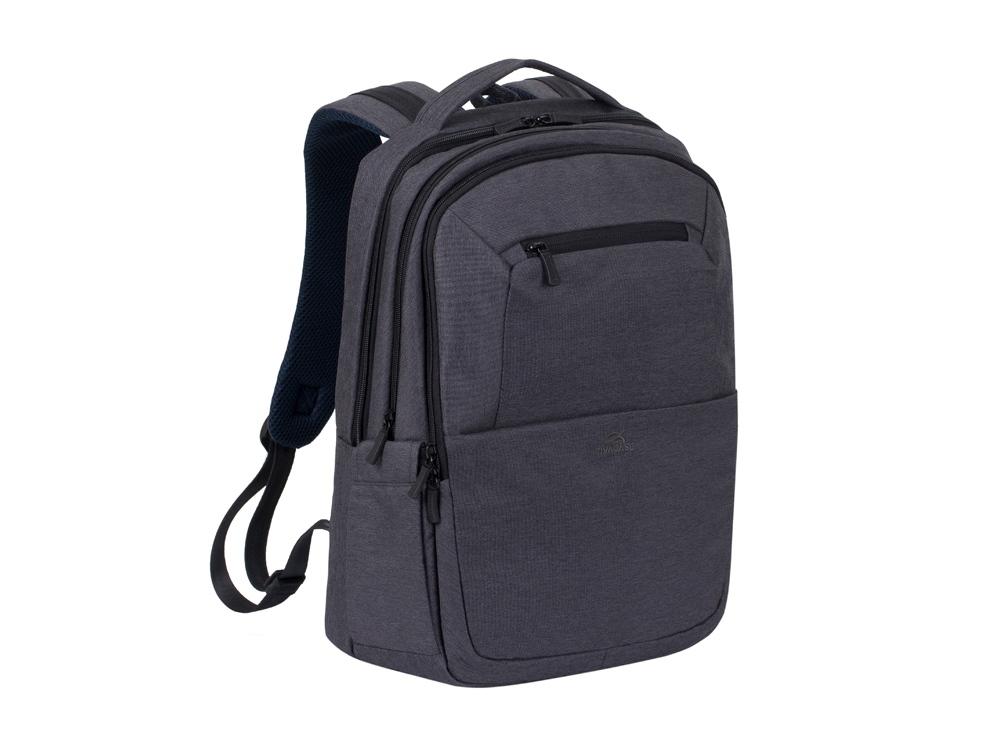 Рюкзак для ноутбука 16 7765, черный