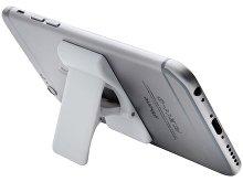 Подставка- держатель для телефона (арт. 13495001)