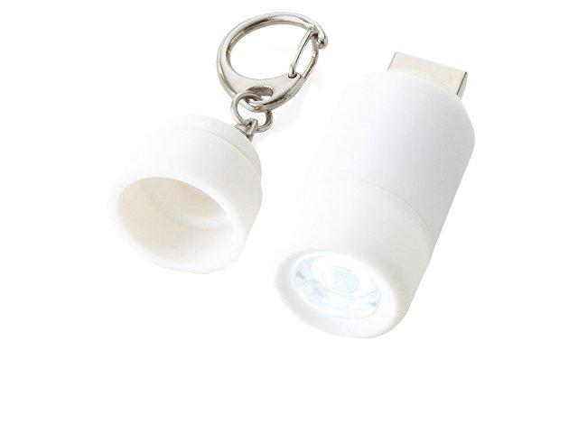Мини-фонарь «Avior»