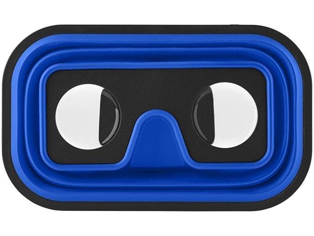 Очки виртуальной реальности складные