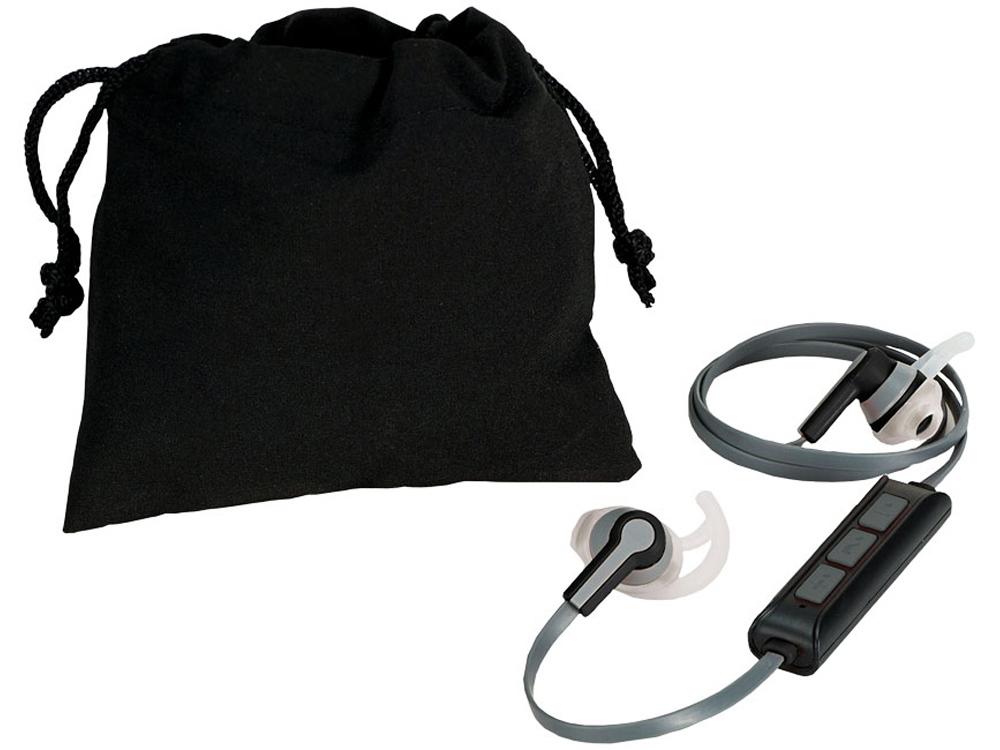 Наушники Boom Bluetooth®