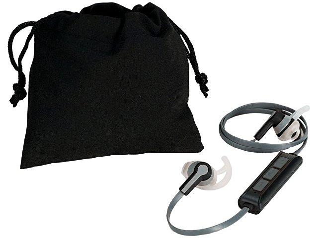 Наушники «Boom» Bluetooth®