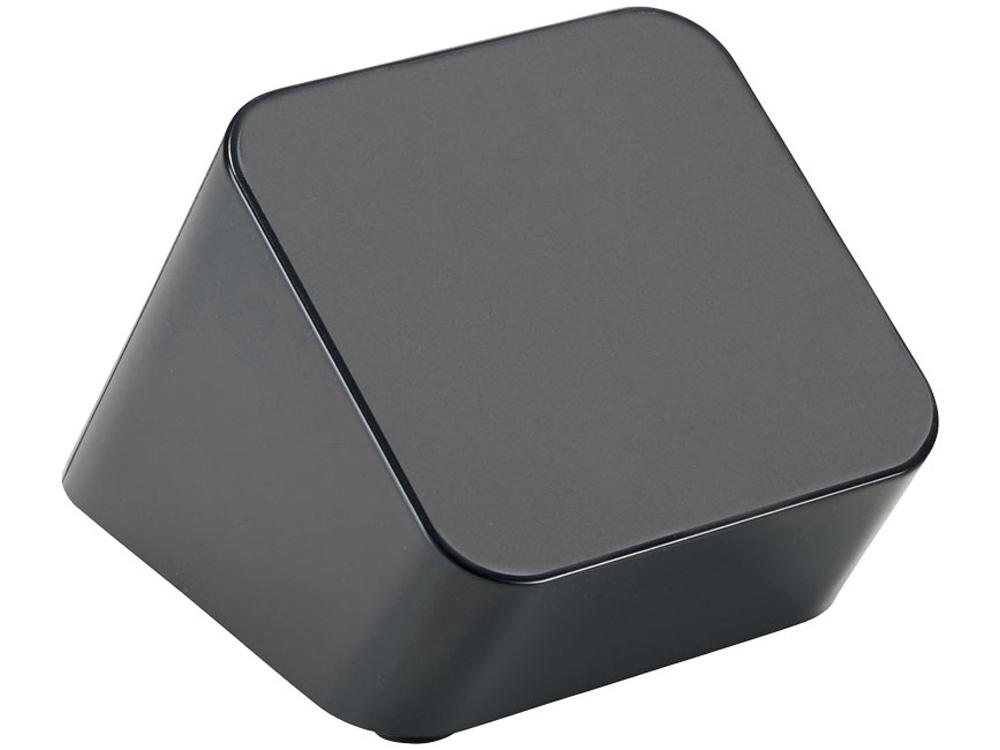 Динамик Traction Bluetooth®