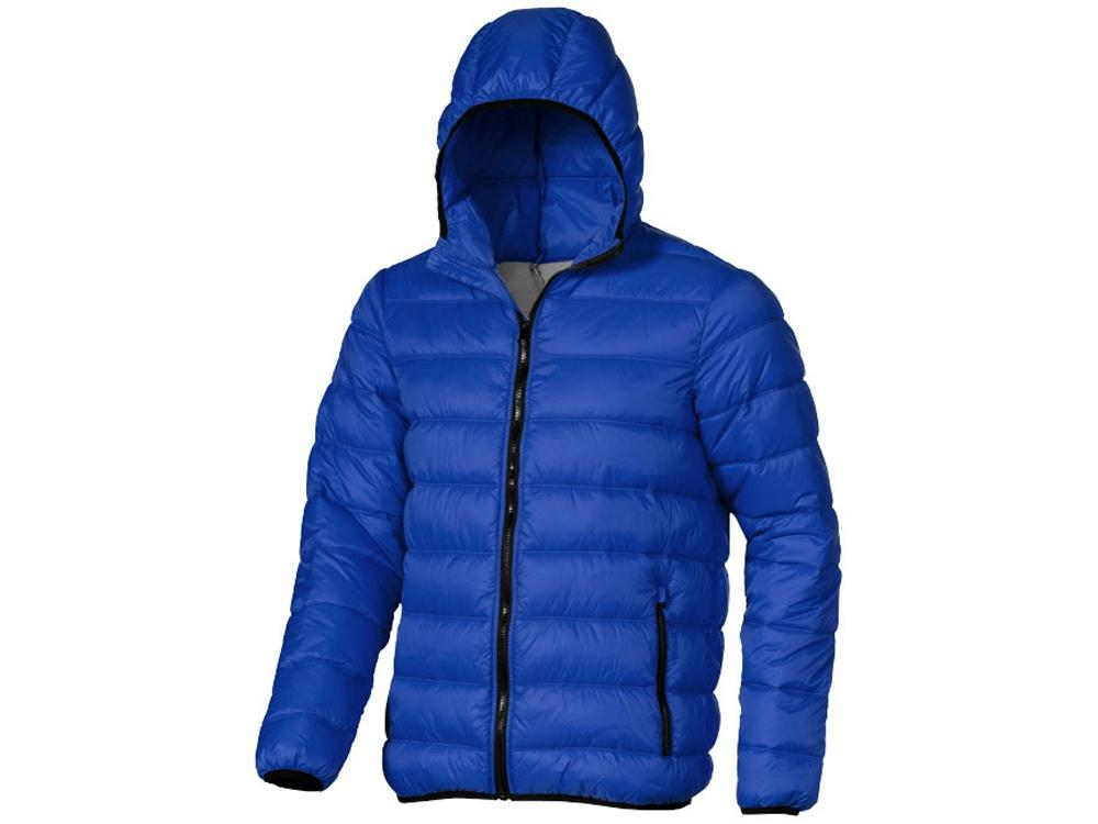 Куртка Norquay мужская, синий