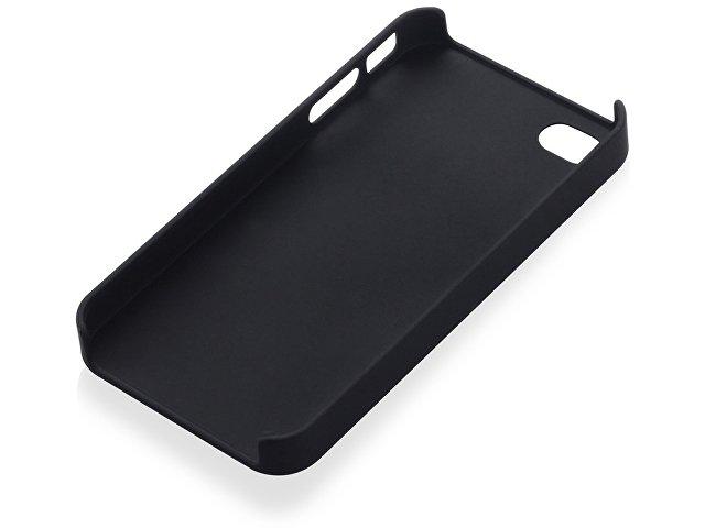 Чехол для iPhone 4 / 4s