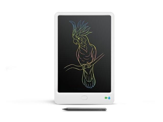 Планшет для рисования «Pic-Pad Rainbow» с ЖК экраном