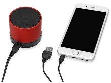 Беспроводная колонка «Ring» с функцией Bluetooth® (арт. 975101), фото 3