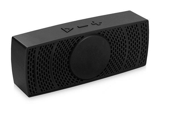 Колонка «Funbox» с функцией Bluetooth®