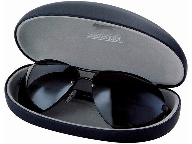 Очки солнцезащитные «Blackburn»