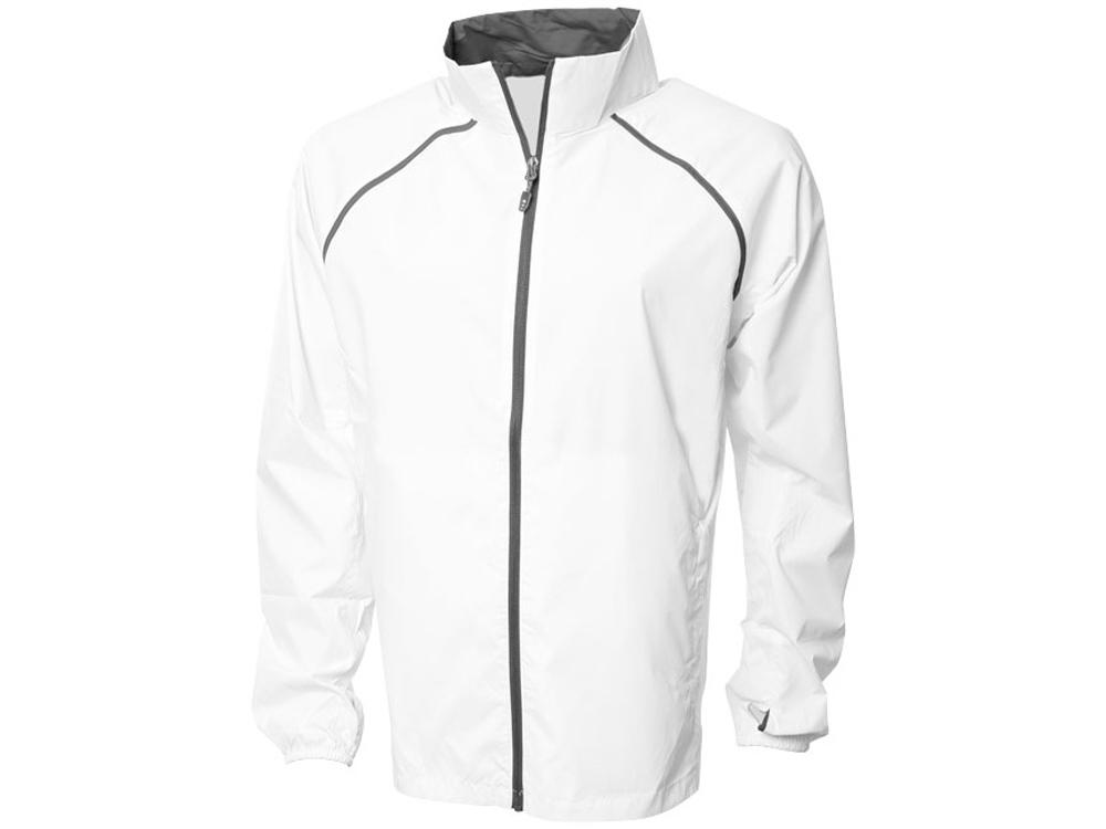 Куртка Egmont мужская, белый