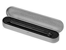 Ручка мультисистемная металлическая «System» в футляре (арт. 71100.07), фото 11