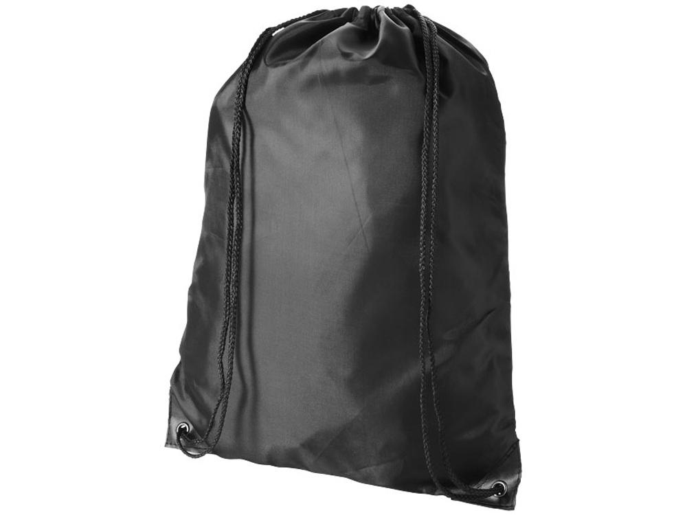 Рюкзак Oriole, черный